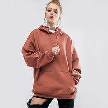 women hoodies winter classics harajuku womens clothes sweatshirts ladies autumn love sweatshirt streetwear japanese plus size