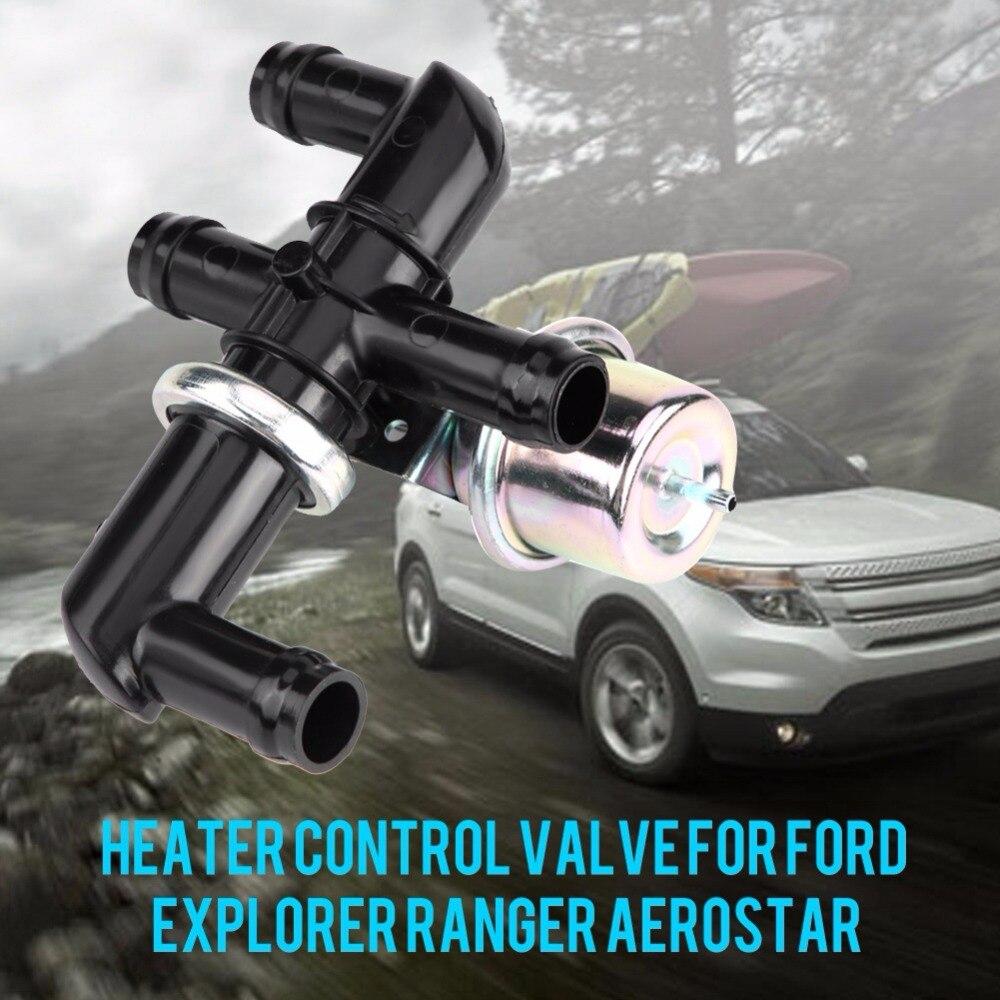 YG350 HAVC Heater Control Valve FOR Ford Explorer Ranger Aerostar F87Z18495AA