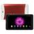 XGODY M874 7 polegada 3G Tablet PC Android 4.4 MT6572 Dupla núcleo 512 MB RAM 8 GB ROM WiFi OTG GPS 2.0MP Dual SIM GSM/WCDMA