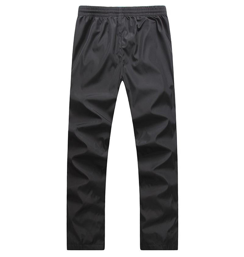 Men Sportswear (8)