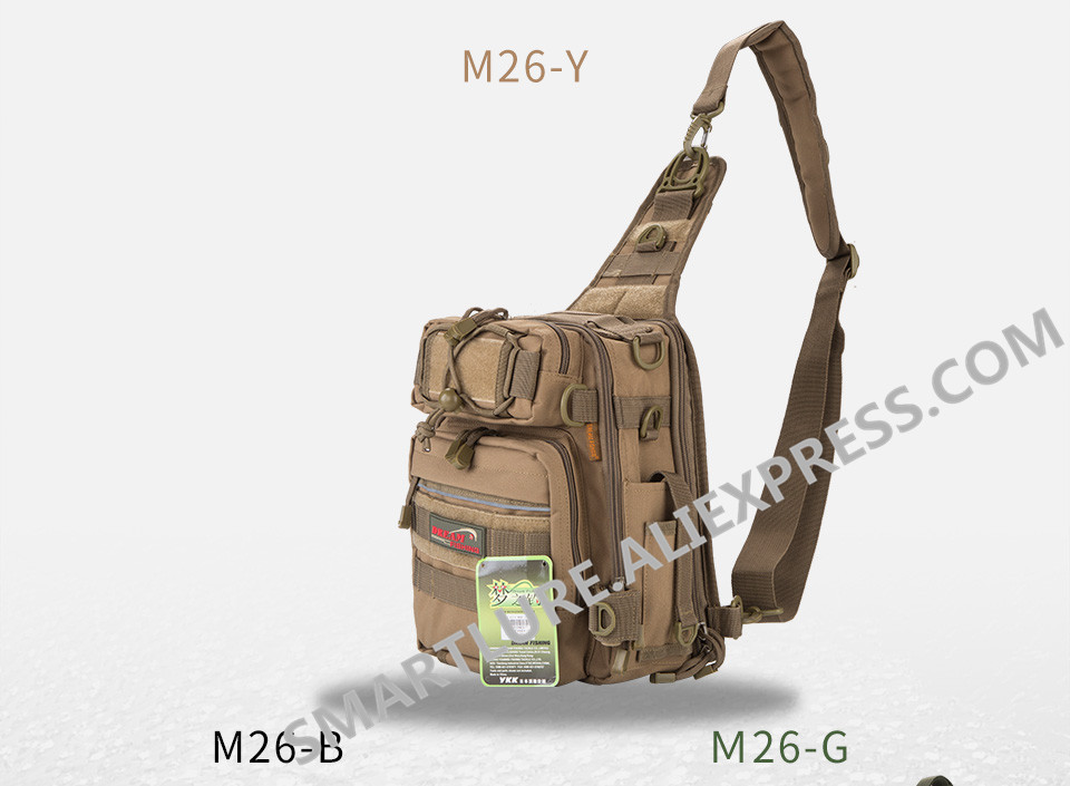 包-M26_08