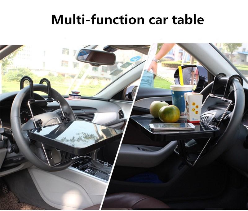 13.3 multi-função computador portátil suporte para escritório