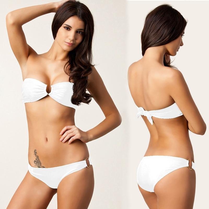 2016 bikini swimwear women maillot de bain femme maillot de bain women swimsuit bikinis women costumi da bagno donna