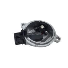 Camshaft Position Sensor For Audi A4 A6 A8 S6 TT VW Beetle Golf Jetta Passat Phaeton Touareg 1.8 1.9 2.0 2.8 2.7 4.2L0232101024