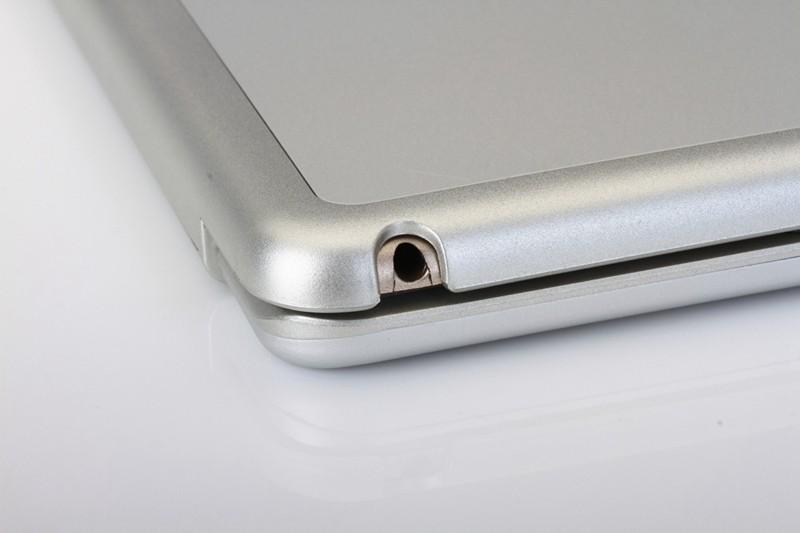 iPad-air-2-backlight-keyboard-n2
