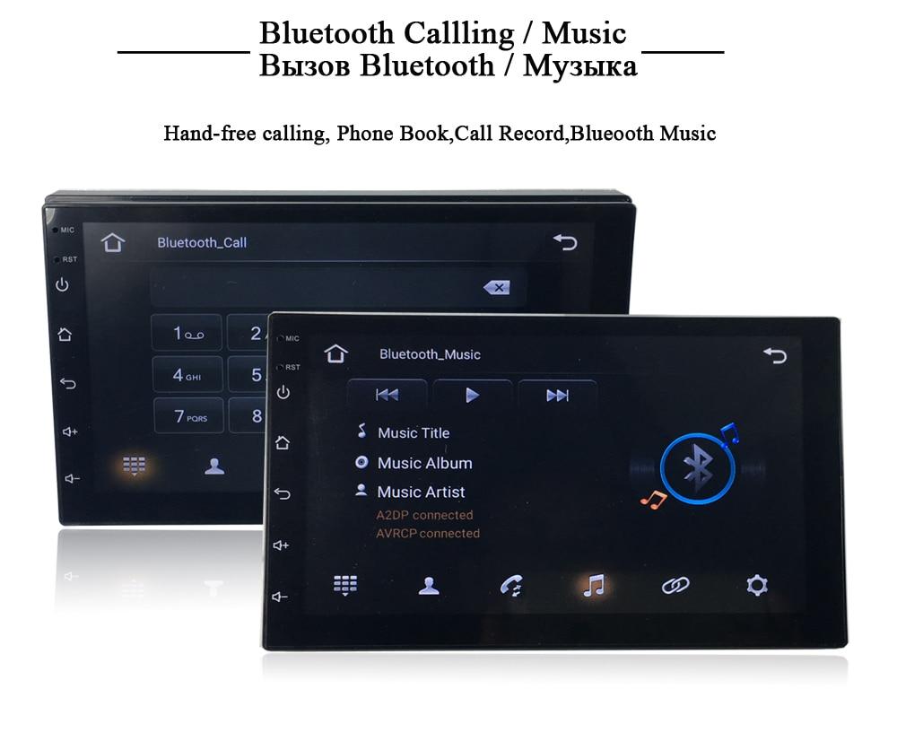 2 Bluetooth副本