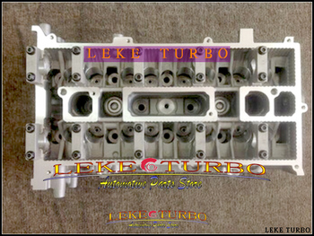 L8 CAF483Q0 CAF488Q0 Cilindro Testa 3A7G-6C032-CA 3A7G6C032CA 3S7G-6C032-CA Per FORD Per La MESSA A FUOCO di Carnevale berlina 1.8L 16 v 2006-