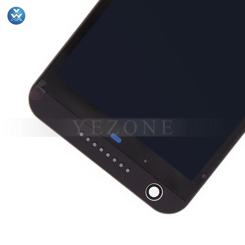HTC-Desire-626G-110--_04