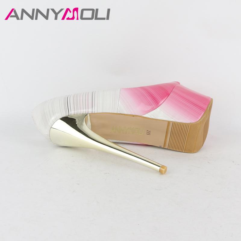 Plus dieser Schuhe Aditif.co.in 6