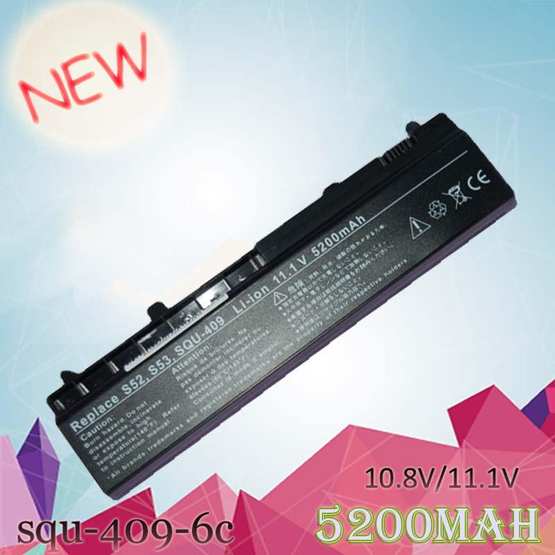 ApexWay 4400mAh аккумулятор для ноутбука SQU-409 SQU-416 916C3330 CS.23K45.001 916-3150 23.20092.011 916C3150F для Lenovo Y200