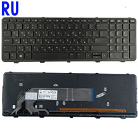 New keyboard for HP ProBook 450 455 470 G0 G1 G2 Turkish/US/UK/RUSSIAN/PO/HU/Deutsch German/SWISS/BRAZILIAN/ARABIC/SWEDISH