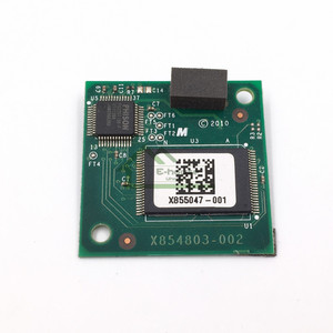 Image 2 - For Microsoft Xbox 360 Slim Game Console Original Used 4GB Memory Card Replacement for Xbox 360 S Version