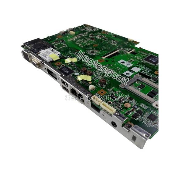 ASUS X51R SOUND CARD DRIVERS FOR MAC DOWNLOAD
