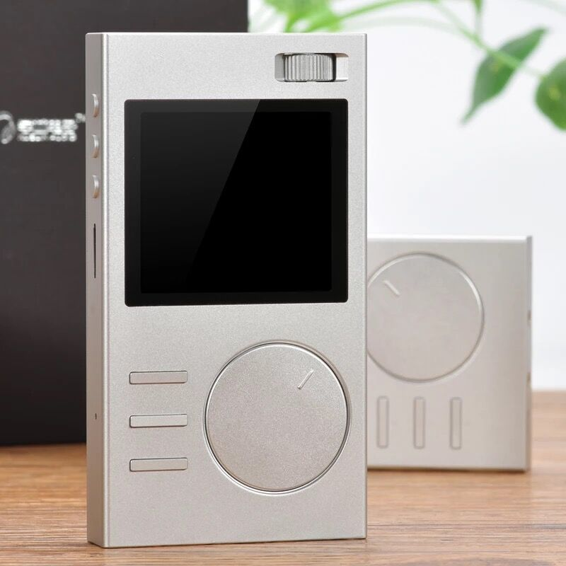 Original XUELIN IHIFI990 990 HD OLED Screen DSD Portable Lossless Hifi Audio MP3 Music Player Support APE/FLAC/ALAC/WAV/OGG asd aigo mp3 108 high quality 8g portable audio lossless hifi music player support ape flac wma wav ogg acc mp3