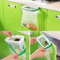 3 шт./компл.  Висячие стеллажи для хранения  одноразовый кронштейн для сумки  пластиковая кухонная утварь  кухонная посуда  многофункциональ...
