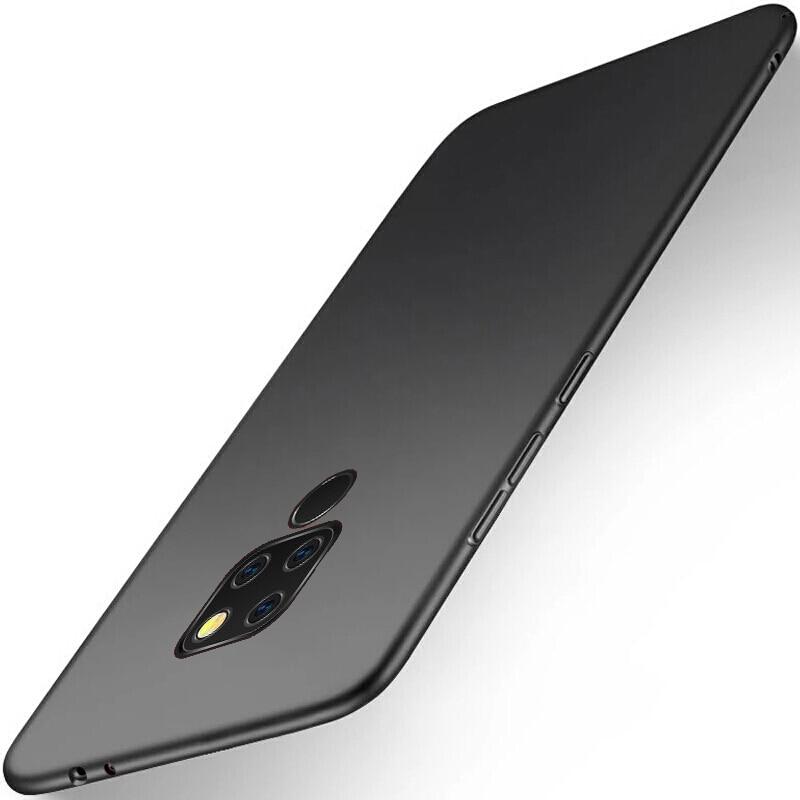 Luxury-Matte-Hard-PC-Case-For-Huawei-Mate20X-20Pro-Lite-Phone-Bag-for-Huawei-P20-Pro (3)