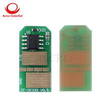 1.5K 44992401 Toner chip for OKI B401 MB441 MB451 laser printer copier cartridge refill powder for okidata led printer b 401 dn for oki data mb 441 mfp for oki mb451 color copier powder free shipping