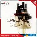 T6T58071/MA164468 автомобильного дистрибьютора для MITSUBISHI двигатель 4G63/4G92