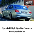 Car Camera For BMW 5 M5 E39 E60 E61 1995~2010 High Quality Rear View Back Up Camera For Friends to Use | CCD With RCA