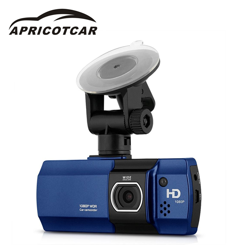 LCD HD Full 1080P 2.7 Car DVR Dash Camera Video Recorder G-sensor Night Vis140 Degree Wide Angle Lens Car Instrument Camera WDR автомобильный видеорегистратор k6000 car camera car dvr 1080p full hd k6000 25fps g 140
