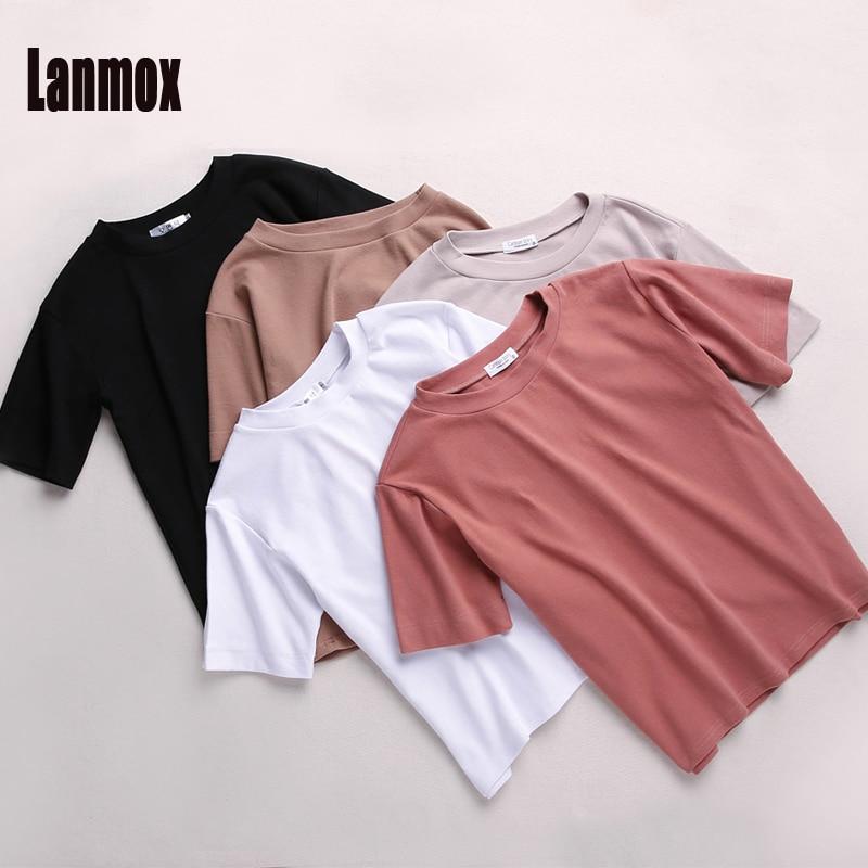 Best friends T Shirt Women New T-shirts Women 2018 Vogue Vintage tshirts Cotton Women O Neck Short Sleeve