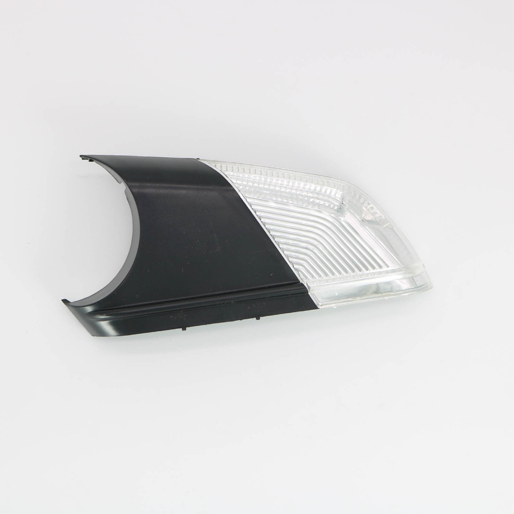 For VW Polo Vento 2005 2006 2007 2008 2009 2010  Left  Side Door Mirror Turn Signal Light