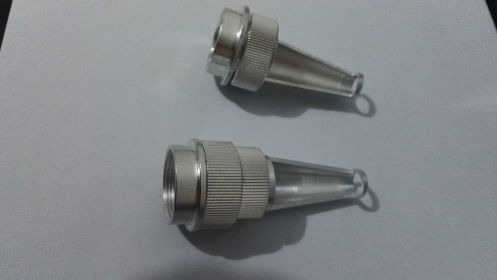 Q-switched nd yag laser probe 1064nm&532nm 2 PCS PER LOT nd yag 1064nm 532nm laser beam expander 2x 3x 4x 5x 7x 8x 10x 12x 15x