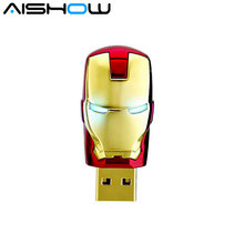 Avengers USB/Flash Pen Drive