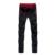 Plus Size 4XL 5XL Outono Nova Verão 2017 Homens Da Moda Corredores Homens Designer Mens Calças Esportivas Casuais Magro Dos Homens Treino Bottoms