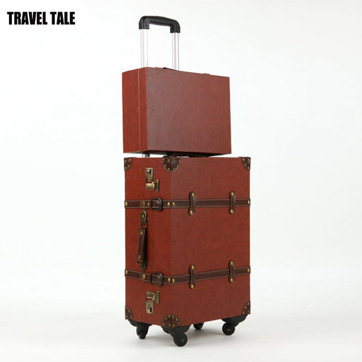 Travel Suitcase Deals Promotion-Shop for Promotional Travel ...