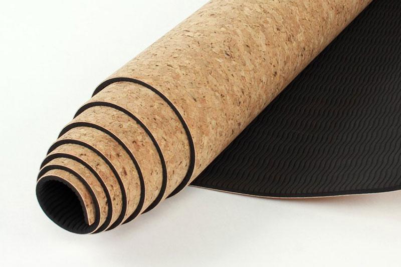 cork-yoga-mat-4
