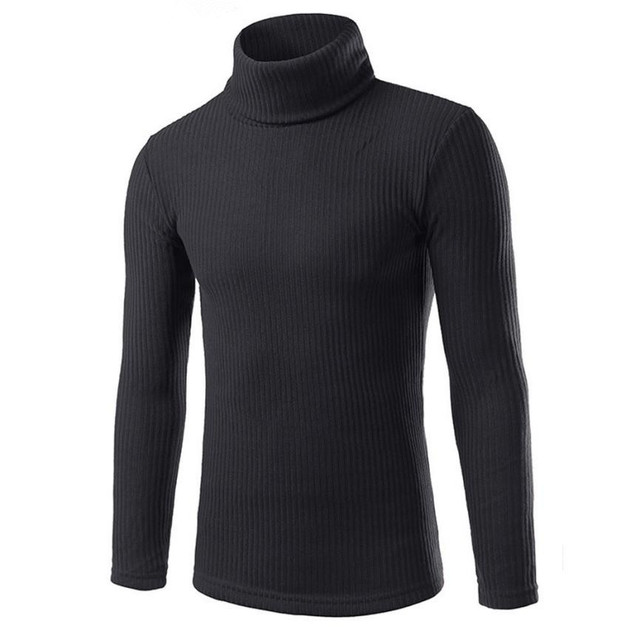 Moda Casual Camisola Homens Outono Inverno Kintwear Camisolas Homens Pullover Tops Blusa Camisola Masculino Pullover Oc11