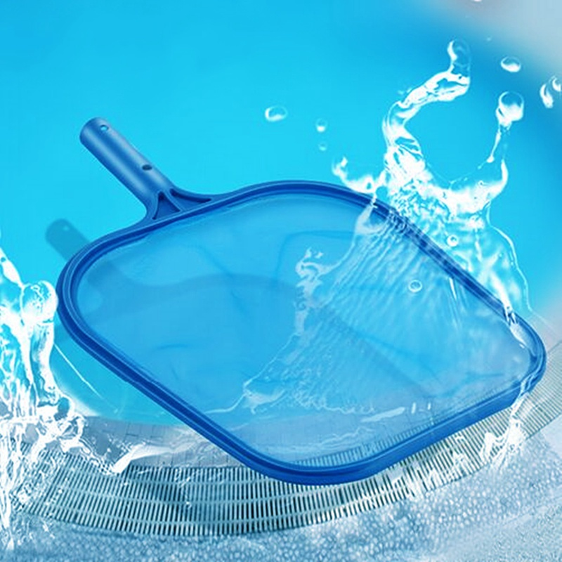 Swimming Pool Cleaning Net : Popular swimming pool skimmers buy cheap