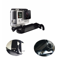 R 1200 Gs 2013 Front Bracket For GoPro For BMW R1200gs Adventure R1200 Gs LC 2014