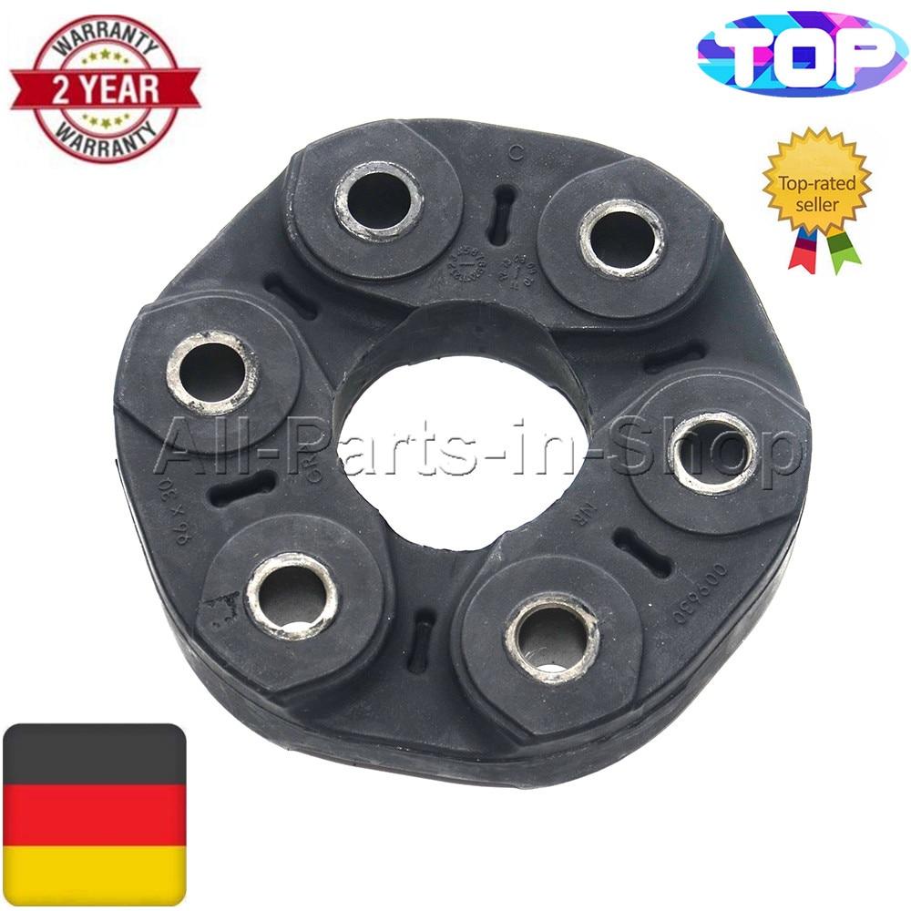 AP03 26117511454 Drive Propeller Shaft Flex Disc Joint  For BMW E46 E85 Volvo P242 P244 240 P245 960 P262 P264 740 760 260 940