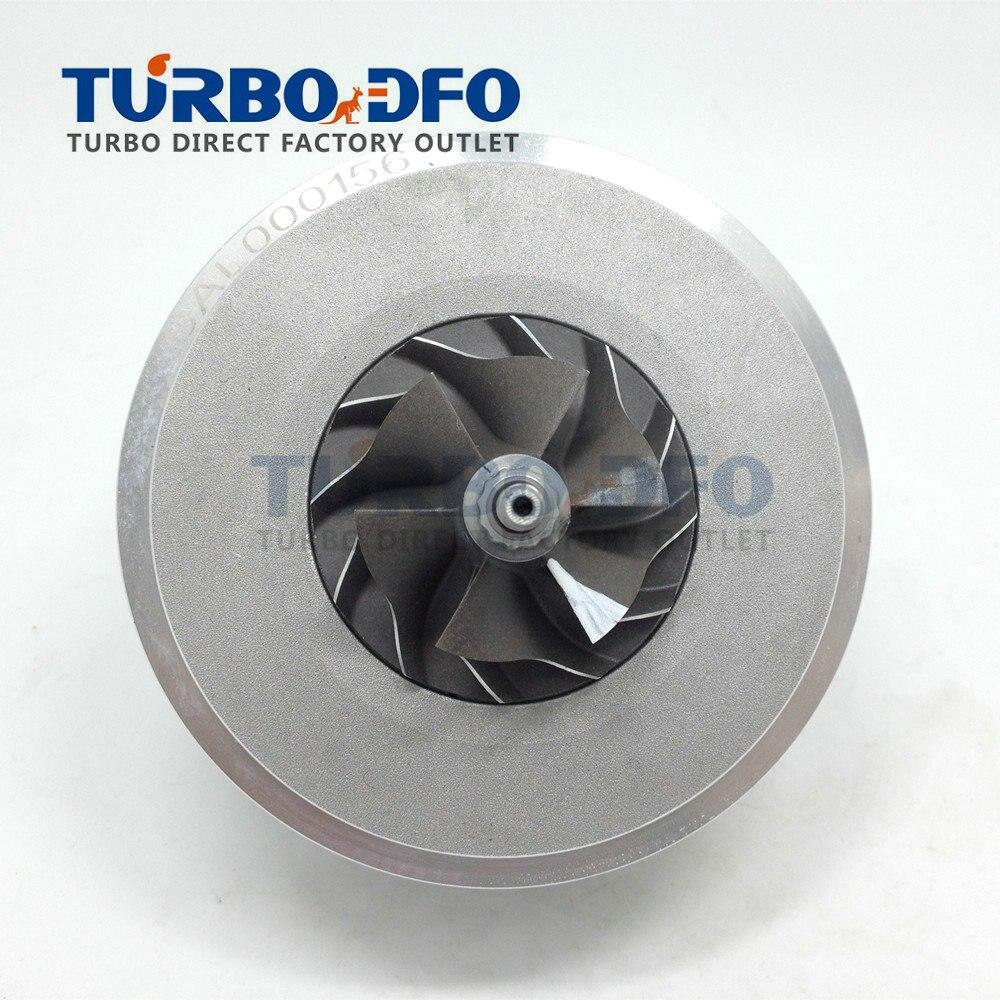 GT1749V 721021 Garrett turbo cartridge Balanced for Audi A3 1.9 TDI ARL 110Kw 150HP - turbine core 721021-5008S CHRA repair kit GT1749V 721021 Garrett turbo cartridge Balanced for Audi A3 1.9 TDI ARL 110Kw 150HP - turbine core 721021-5008S CHRA repair kit