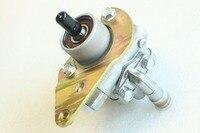 Power Steering Pump fit for NISSAN PATROL GR I Y60 GR GQ 2.8 TD 1995 1998 , 49110 22J10