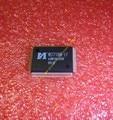 Бесплатная доставка 2 шт./лот MST718BE-LF MST718BE LF LQFP-128 IC Лучшее качество