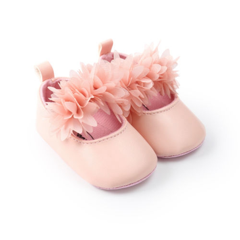 2018-infant-toddler-baby-girl-soft-sole-crib-shoes-pu-leather-sneaker-newborn-to-18-months-leather-shoes