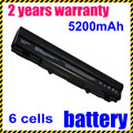 AL14A32 Laptop battery For Acer Aspire E5-471G E14 E5-551G E15 E5-421 E5-572G E5-471G-39TH for EXTENSA 2509 2510 EX2510G SERIES