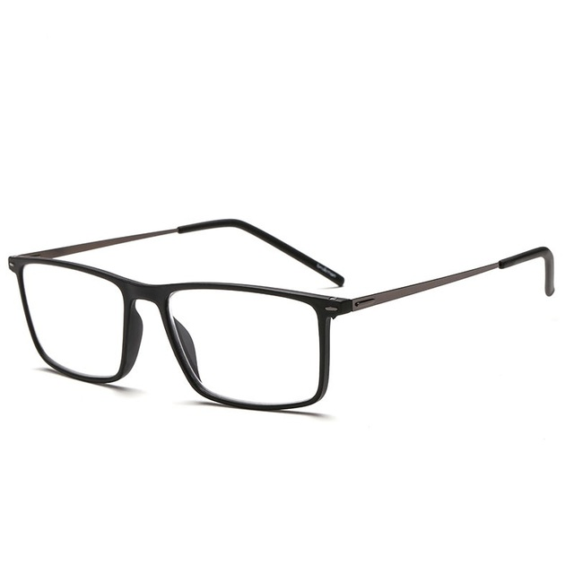 SUERTREE Reading Glasses Women Men 2018 New Vintage Prescription Glasses Retro Ultralight HD 1.0 1.5 2.0 2.5 3.0 3.5 BM501