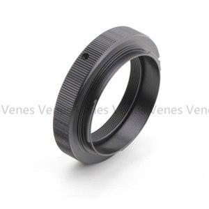 Image 2 - Venes T2 For Sony, adaptador de lente para lente T2 para Sony para Minolta MA AF A58 A65 A57 A77 A900 A55 A35 A700 A390 A350 A330