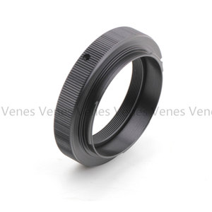 Image 2 - Venes T2 For Sony, lens adapter for T2 Lens to Suit for Sony For Minolta MA AF A58 A65 A57 A77 A900 A55 A35 A700 A390 A350 A330
