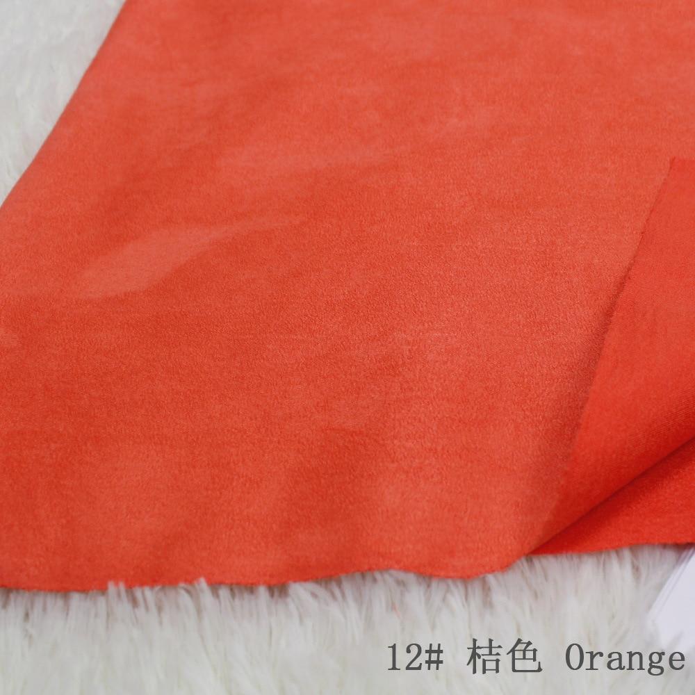12# orange