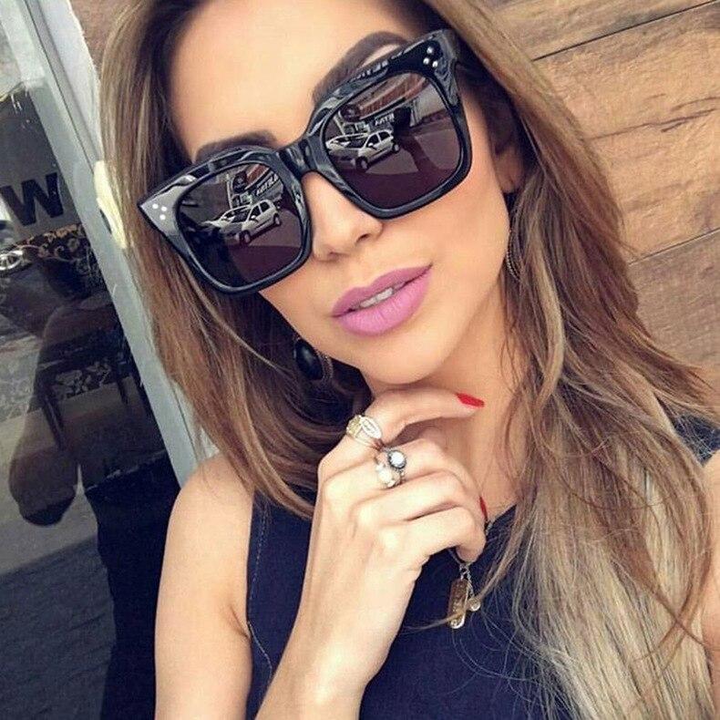 Солнцезащитные очки 2017 | Aliexpress