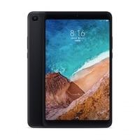 Xiaomi Mi Pad 4 Tablet PC 8.0 inch MIUI 9.0 Qualcomm Snapdragon 660 Octa Core 4GB RAM 64GB eMMC ROM Double Cameras Dual WiFi