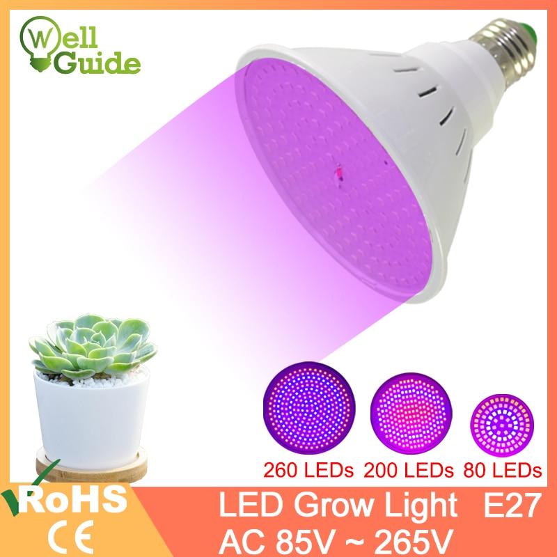 Mccc 420 lumens lampe frontale haute puissance 90 ° Angle réglable système...