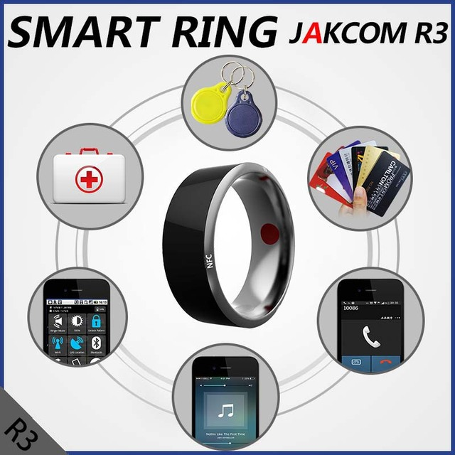 Jakcom Smart Ring R3 Hot Sale In Consumer Electronics Radio As Degen De1129 Degen De13 Radio Am Fm Estereo