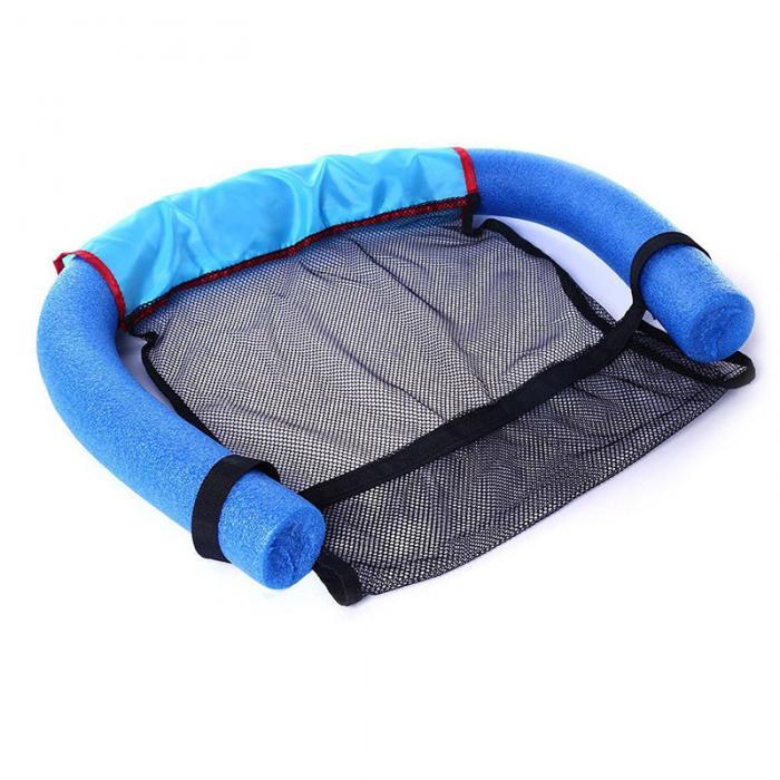 nadar, equipamento para natação