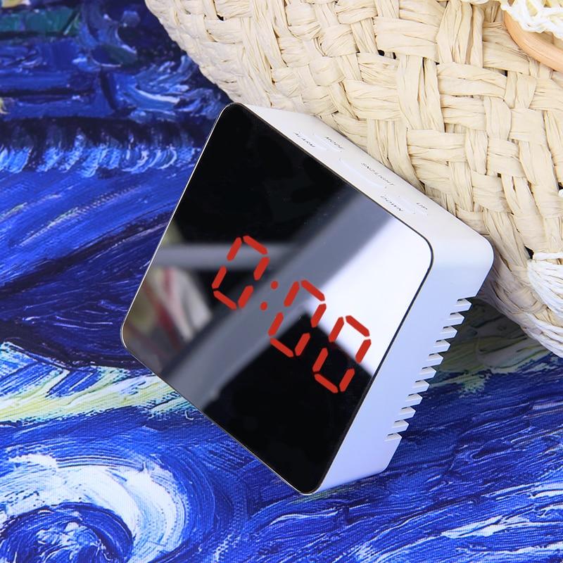 LED Clock01 (11)